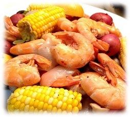 Seafood_boil